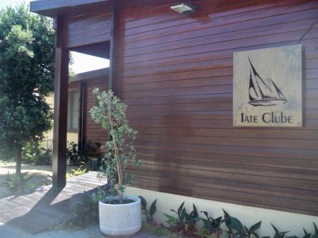 Iate Clube