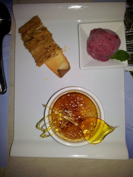 a-tasting-of-desserts.jpg