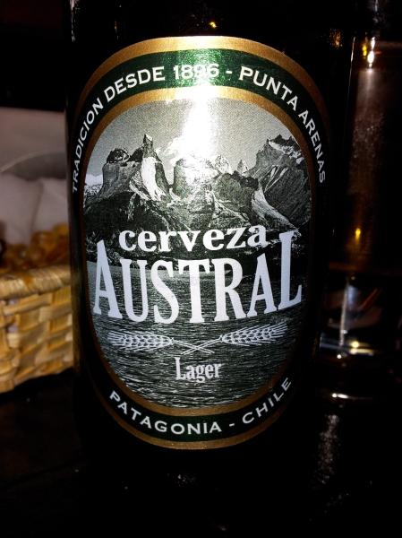 cerveza-austral.jpg