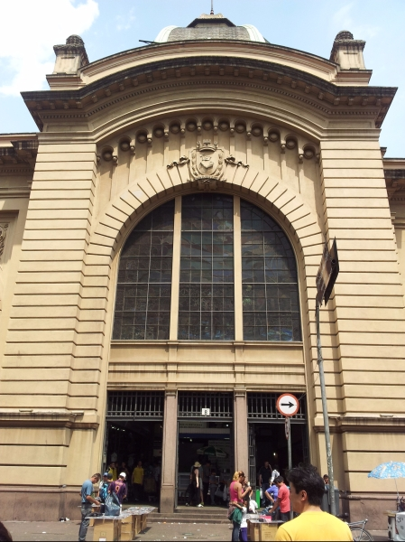 market-entrance.jpg