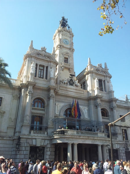 Spain1a 002