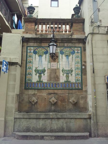 Spain2a 081