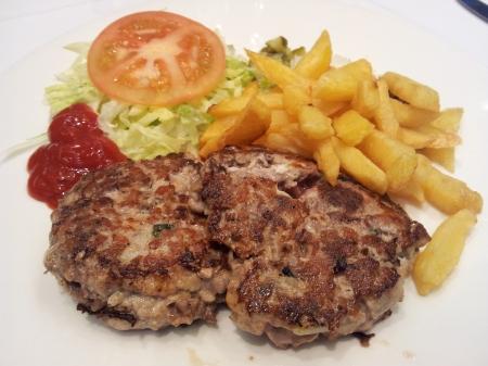 hamburguesas-jose-luis
